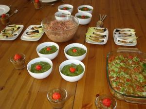 rawfoodfestijn