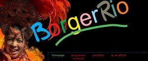 borgerrio