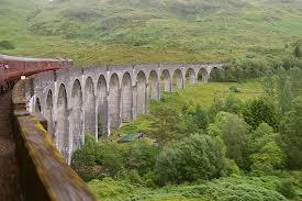 bosviaduct
