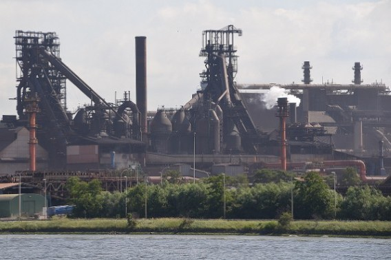 arcelor mittal a take over Arcelormittal agreed last year to buy ilva for 18 billion euros ($21 billion) after it was placed under state supervision due to financial difficulties and environmental issues the steelmaker was set to take over operations on july 1, but the italian government delayed the handover date to sept 15, citing environmental, social, economic and employment concerns.