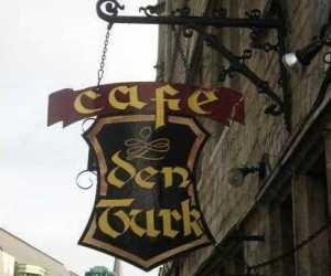 cafedentruk