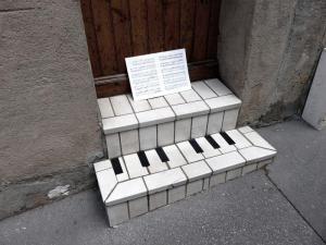 pianodeur