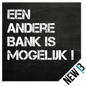 anderebank