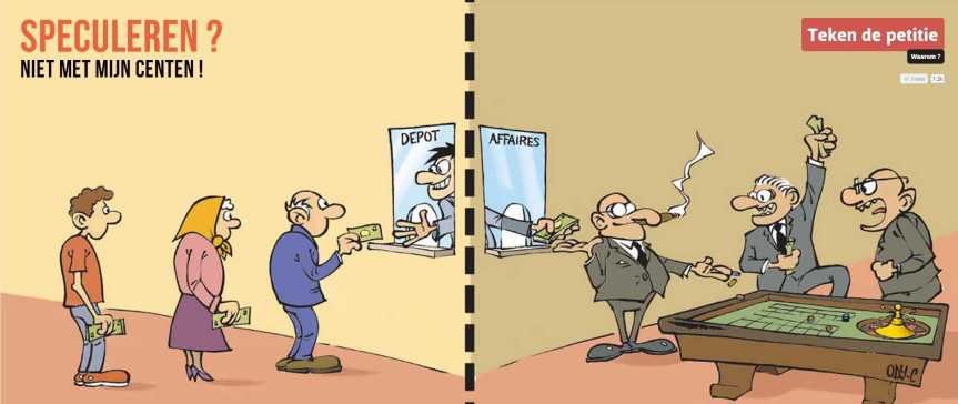 bankensplitsen