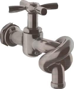 waterkraant