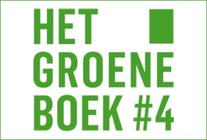 groeneboek44