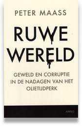 ruwewereld