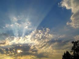 achterdewolken