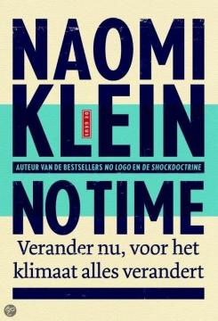 naomi-klein-no-time