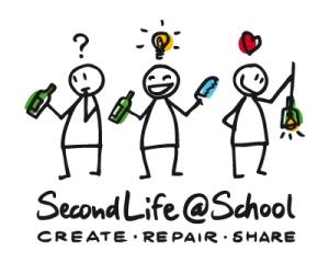 SecondLife@School_Logo