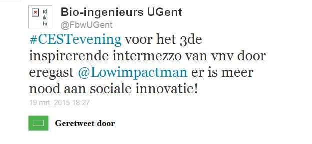tweetbio