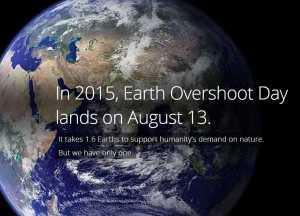 overshoot2015