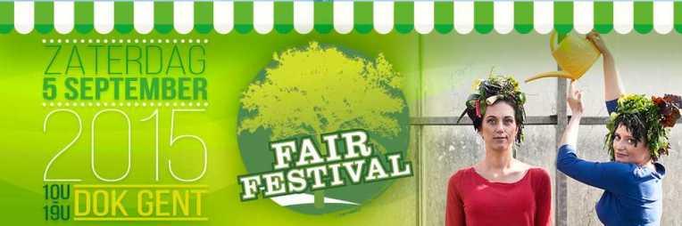 fairfestival2