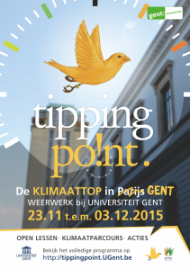 TippingPoint_affiche_web