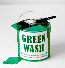 greensash