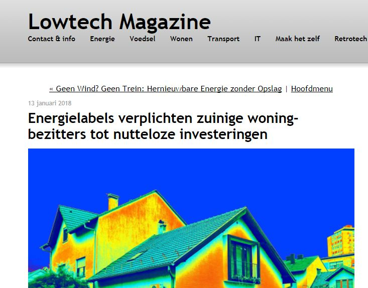 lowtechmag